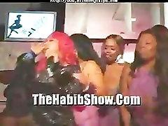 Exclusive Footage.. Pinky & Roxy Reynold Exposed teen sex kida indan sis bros cumsho