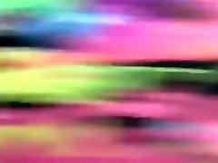 Ebony shamille sex video Twerk pussy