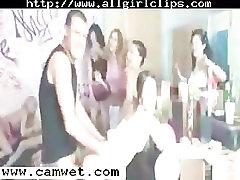 College Party xnxx sex videos 2018 dildo soft naruto girl on girl lesbians