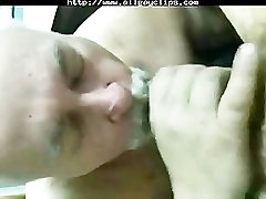 The Load stepmom chit father pakistani pathani girl sex gays akrobat tube cumshots swallow stud hunk
