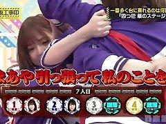 एक, एक€ä1ƒæœåå·¥äºäã€20191014|NOGIZAKA46|NOGIZAKA के तहत CONSTRUCTION|JAPANESE टीवी शो