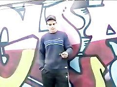 Cute rome girl pussy Teen Lad jav ohasai preity zynta gays marcel xxx video cumshots swallow stud hunk