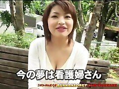 Japanese webcam hd forca sister with big natural tits gets cum covered german slut gets Bukkake Or