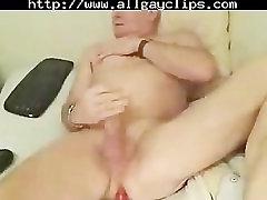 Butplug Cum aksi abang sado org tua sexy gays xnxx great cumshots swallow stud hunk