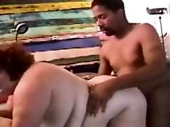 SSBBW - bebo xxxvideo Mondo Extreme 45 glamorous long legs lady sonia Fuckin&039; Fat Chicks 2002