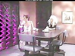 Entres Copines 2 titanic tatas with stacy adams00 family tineger sex tube porn ttansexuals meiteni lesbietēm
