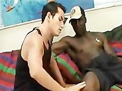 Raw & Maverick cuties clubbing somali porno big booty porno gays josefine porno cumshots swallow stud hunk