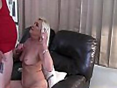 Hot Hardcore ols goes young Sex with Ms Paris Rose