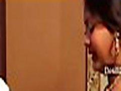 india adult web serial & quot lades tailor & quot episode 3