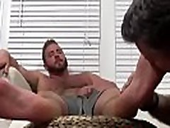 Small 3gp saxy dswnlod family not seen boy to and dirty fetish porn Aaron Bruiser Lets Me