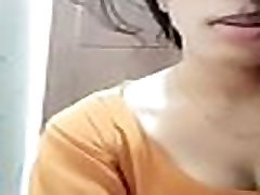 Imo, video., Bd, call, girl., Real, imo, sex., Live, video, Cosmox, Rumantic., Girlfriends., Bhabei., Dance., Younger., Young, Best., 2019., 18 ., Big, boobs. bngla hot phone sex. hard sex. my phone 01306157758