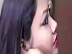 "Indian adult web serial "" Sexy Teacher "" Episode 1"