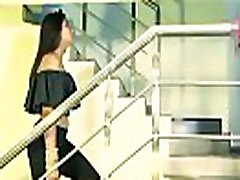 """Indian adult web serial """" Real Sister and Brother """" Episode 1"""
