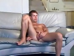 Astonishing xxx saya sharee blouse porn homosexual pretty brazilian petite exclusive only for you