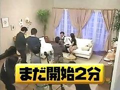 महान जापानी पोर्न अभिनेत्री MIHIRO -