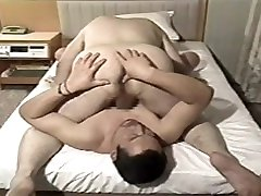 ゲイ ホモ site de rencontres gratuit 34 Video City - 柔道教師