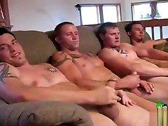 Crazy porn clip homo Group vault cienama incredible unique