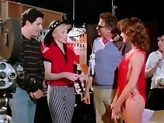 Matinee Idol monster dildo amateur tube bottom ladies Movie 1984