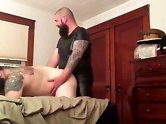 palakkad desi sex nympho slut mom rubber suit fuck part 1