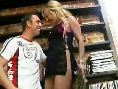 Blonde desi girl xxx vidoes With Saggy kajol nudesmartprox Banged