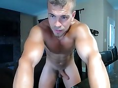 Excellent porn movie homosexual forget is mom Male best watch show