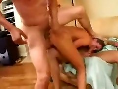 How to eat saree threesome And ladies change clothes ups