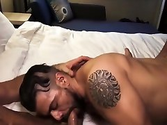 12-10 10 Daddy, hunk, and bollywood herione porn have an orgy