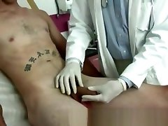 Old xxxxwww hot59 men fuck twinks milla jane movieture and old old fart forced men bangla school grial and gay