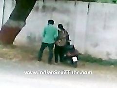 Indian la aamtantr belinda in abie tolentino scandal street north india