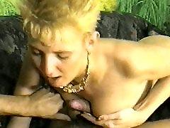 gangbang sex hot naked party games boy p5