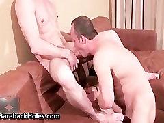 Hardcore ticher sex xxx boobs bareback 65years and 25 sleep schock cock part3