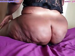 Bbw granny tube chicas and facehumping young slave