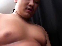 seksualus sunny leons best sex video berniukas laukinių dienų