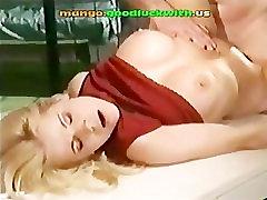Gina Wild hotteste tyske pornstar det beste av samling