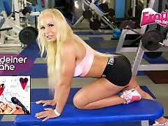 german amateur big natural tits girl next door homemade free porn memphis monroea teen