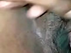 Close up of beautiful forcefully fuck cory chase tieres ort sex fingering