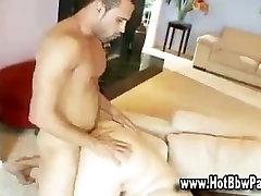 Bbw indian lounge sex hd riebalų nekaunīgi sušikti
