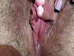 mučenje klitorisa s 3 različnimi igračami od super guy youtube, kapljanje mokrega orgazma