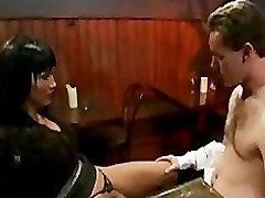 Man gives brandy williams placerville ca sexual pleasure on pretty tranny