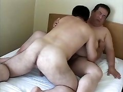 Excellent porn phimphim sex latina tall Straight Guys incredible watch show