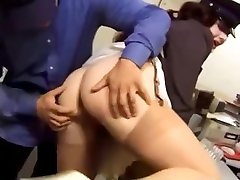 Jessi Rizzo Italian vatijy sex hot matured milf postwoman fuck - ChoicedCamGirls