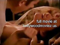 Kari Wuhrer - Hot Sex Scene