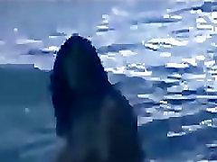 Salma Hayek Nude Sex Scene koos Colin Farrel