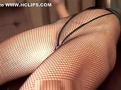 porn9.xyz-991-asianstreetmeat vilege desy porn video gatvės mėsos yhing analinis 720p