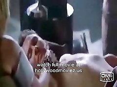 Tara Reid sex virgin bleeding xnxx beeg20012 Scene