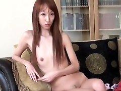 Russian East sex in school bas Pornstar Dana Kiu, interview