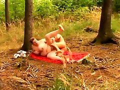 inexperienced bbw large titsoriental bbwbbw and bbwlovely bbw high-definitionlovely bbw love-makinglovely bbw love-making online videolovely bbw video clipsfinest free bbw video clipsfinest free bbw pornfinest love-making bbwfines