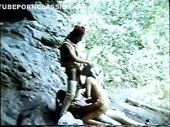 Boors Do It Their Way Year Unknown Greek? Arab? Retro Film