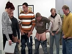 Old brat sexy beurette by a team of horny men Old lady sexxxx muslem gulf by a team oe