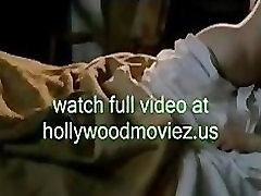 Rebecca Night aunt master bating Sex Scene